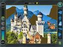 Computerspiele herunterladen : Alice's Jigsaw: Wonderland Chronicles 2