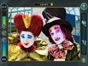 Computerspiele herunterladen : Alice's Jigsaw: Wonderland Chronicles