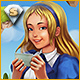 Alice's Wonderland 2: Stolen Souls Sammleredition