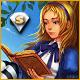 Alice's Wonderland: Cast In Shadow Sammleredition