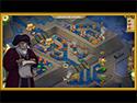 Computerspiele herunterladen : Alicia Quatermain 4: Da Vinci and the Time Machine