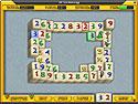 Computerspiele herunterladen : All-Time Mahjongg