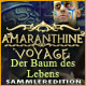 Amaranthine Voyage: Der Baum des Lebens Sammleredition