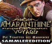 Amaranthine Voyage: Die Schatten des Wanderers Sammleredition