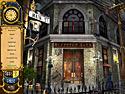Computerspiele herunterladen : Amazing Heists: Dillinger