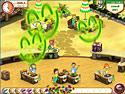 Computerspiele herunterladen : Amelies Cafe - Sommerspaß