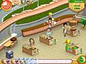 Computerspiele herunterladen : Amelie's Restaurant