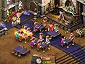 Computerspiele herunterladen : Über den Wolken