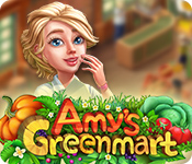 Amy's Greenmart