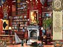 Computerspiele herunterladen : Antique Mysteries: Das Geheimnis des Howards-Anwesens