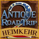 Antique Road Trip 2: Heimkehr