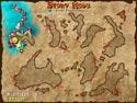 Computerspiele herunterladen : A Pirate's Legend