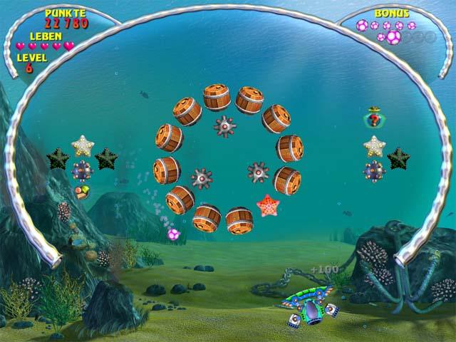 Aquaball img