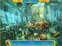 Computerspiele herunterladen : Aquascapes