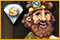PC-Spiele Archimedes: Eureka! Sammleredition