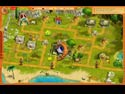 Computerspiele herunterladen : Archimedes: Eureka! Sammleredition