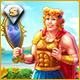 Computerspiele herunterladen : Argonauts Agency: Captive of Circe Sammleredition