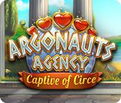 Computerspiele herunterladen : Argonauts Agency: Captive of Circe