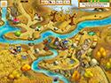 Computerspiele herunterladen : Argonauts Agency: Chair of Hephaestus