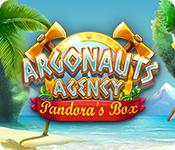 Computerspiele herunterladen : Argonauts Agency: Pandora's Box