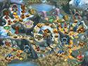 Computerspiele herunterladen : Argonauts Agency: Glove of Midas