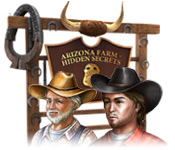 Arizona Farm: Hidden Secrets