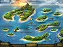 Computerspiele herunterladen : Arizona Rose and the Pirates' Riddles
