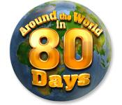 Spielen Around the World in 80 Days Online