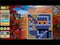 Computerspiele herunterladen : Around The World Mosaics