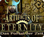 Artifacts of Eternity: Das Portal der Zeit