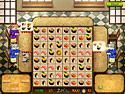 1. Asami's Sushi Shop spiel screenshot