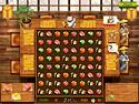 Computerspiele herunterladen : Asami's Sushi Shop