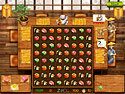 2. Asami's Sushi Shop spiel screenshot