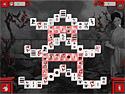 Computerspiele herunterladen : Asian Mahjong
