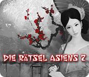Die Rätsel Asiens 2