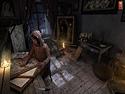 Aspectus: Rinascimento Chronicles game