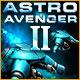 Herunterladen Astro Avenger 2 Spiel