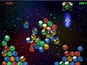 Computerspiele herunterladen : Astro Bugz Revenge
