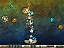 Computerspiele herunterladen : Atlantis Sky Patrol