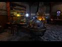 1. Aura: Tor zur Ewigkeit spiel screenshot