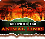 Computerspiele herunterladen : Australia Zoo: Animal Links
