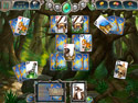Computerspiele herunterladen : Avalon Legends Solitaire 2