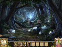 Awakening 2: Der Mondenwald Screenshot-3