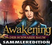 Awakening: Der Schwarze Baum Sammleredition