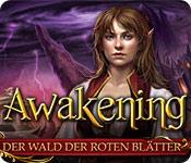 Computerspiele herunterladen : Awakening: Der Wald der roten Blätter