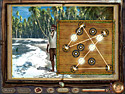 Computerspiele herunterladen : Azada : Ancient Magic