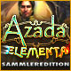 Azada: Elementa Sammleredition