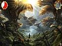 Computerspiele herunterladen : Azkend 2: The World Beneath