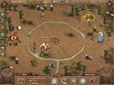 in-game screenshot : Der Stamm der Azteken (pc) - Gründe die Zivilisation der Azteken!