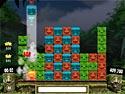 Computerspiele herunterladen : Aztec Venture